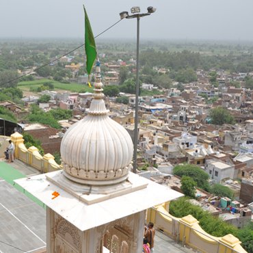 Tour Packages Mathura